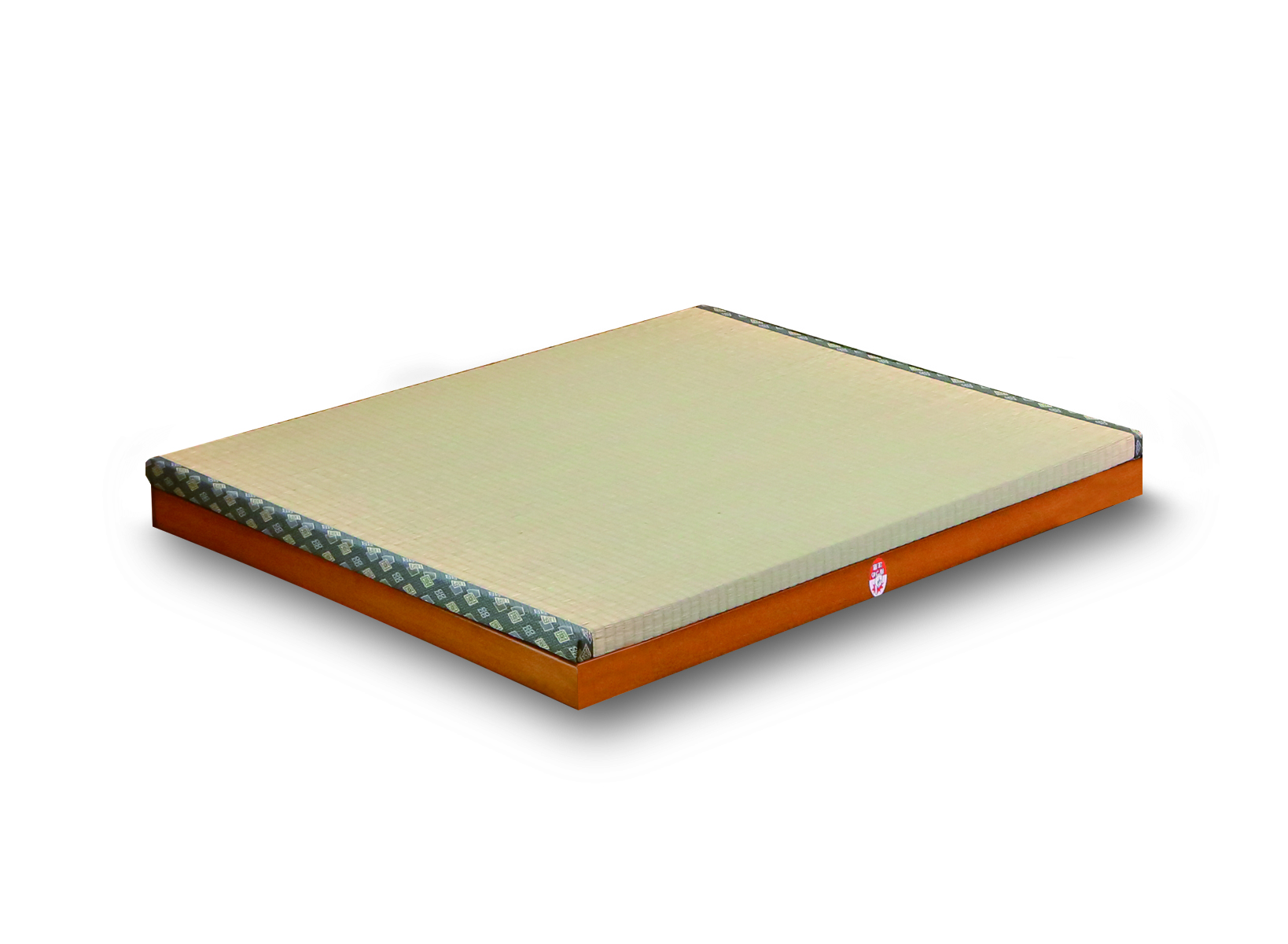 [NK-3149]畳天板 シングル
